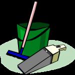 Trucos de limpieza para el hogar