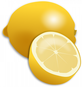 Cómo sacar todo el jugo posible a un limón