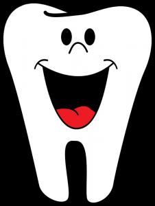 blanquear dientes amarillos