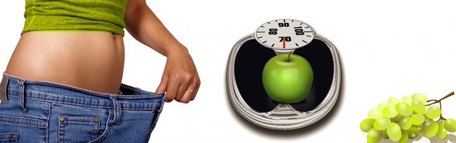 Hacer ejercicio no adelgaza