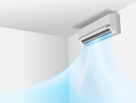 cómo elegir el mejor tipo aire acondicionado