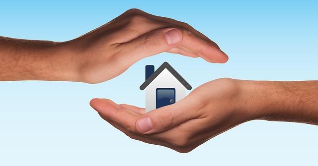 Consejos para elegir un seguro de hogar