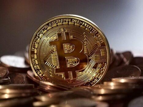 conseguir bitcoins gratis
