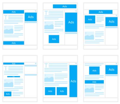 crear campañas exitosas con Google Ads